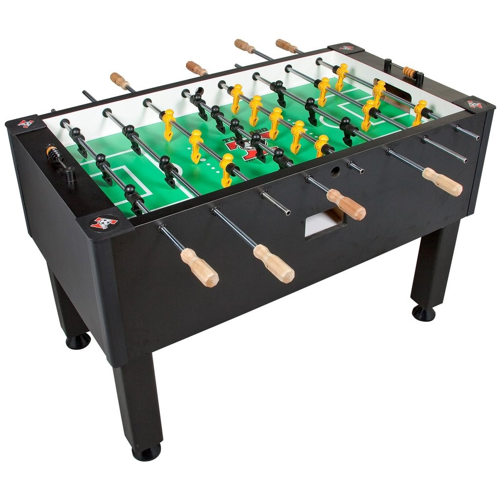 Rent a Foosball Table Rental in Indiana