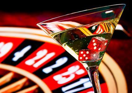 casino-christmas-party